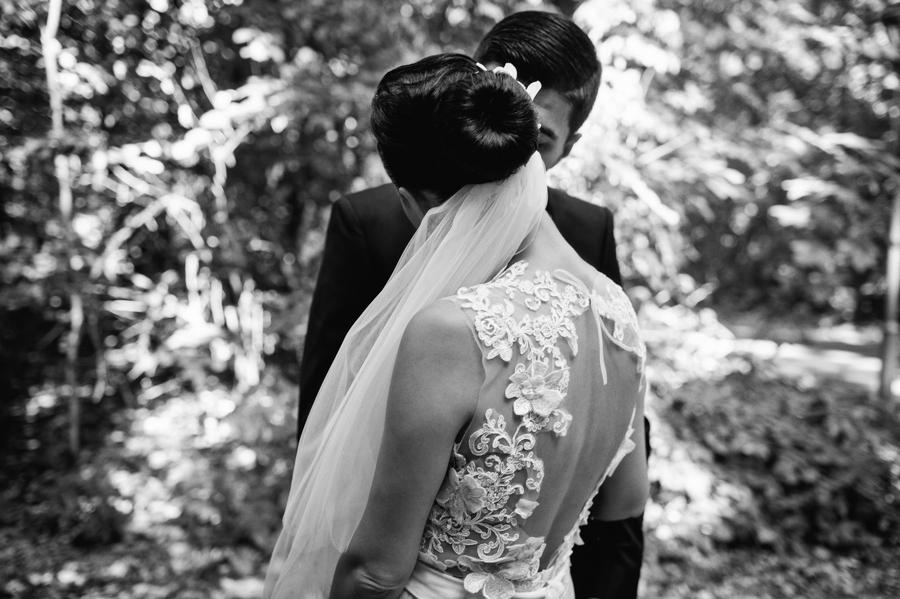 fotografie nunta Marius Chitu 001