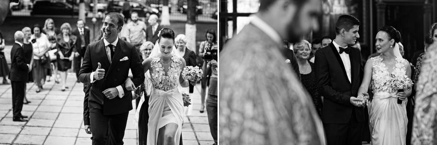 fotografie nunta Marius Chitu 007