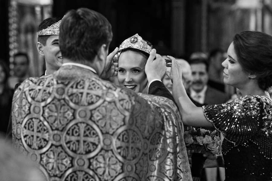 fotografie nunta Marius Chitu 009