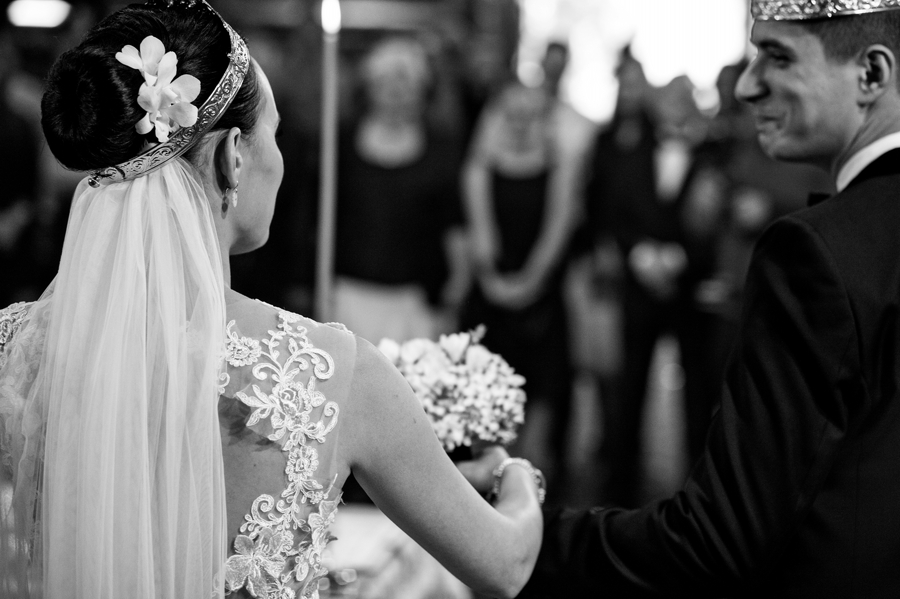 fotografie nunta Marius Chitu 010