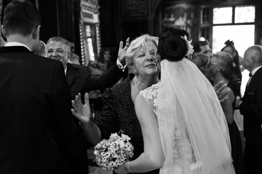 fotografie nunta Marius Chitu 011