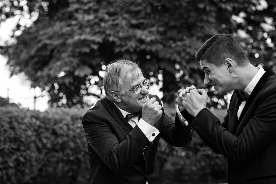 fotografie nunta Marius Chitu 013