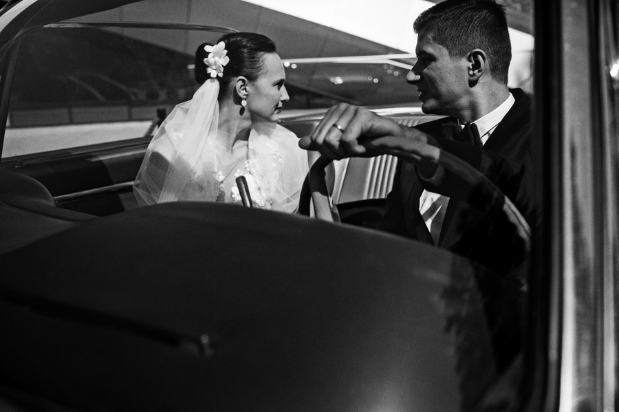 fotografie nunta Marius Chitu 014