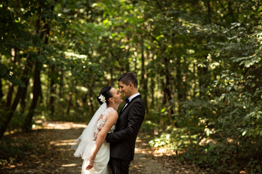 fotografie nunta Marius Chitu 016