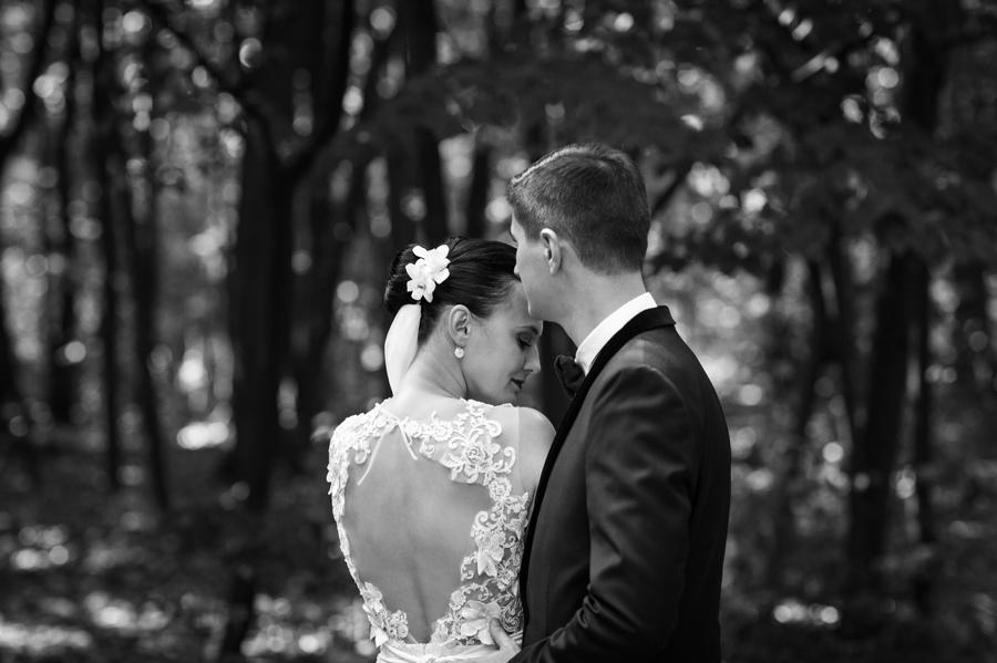 fotografie nunta Marius Chitu 017