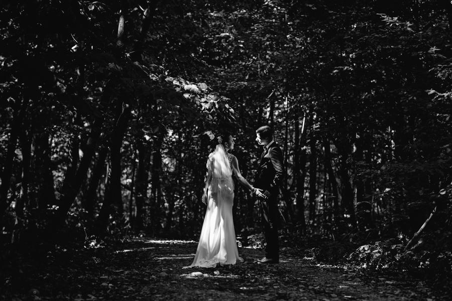 fotografie nunta Marius Chitu 018