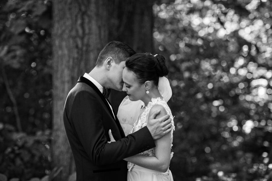 fotografie nunta Marius Chitu 019