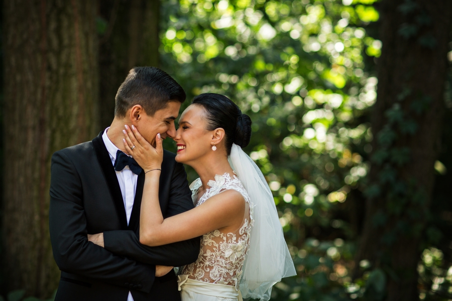 fotografie nunta Marius Chitu 020
