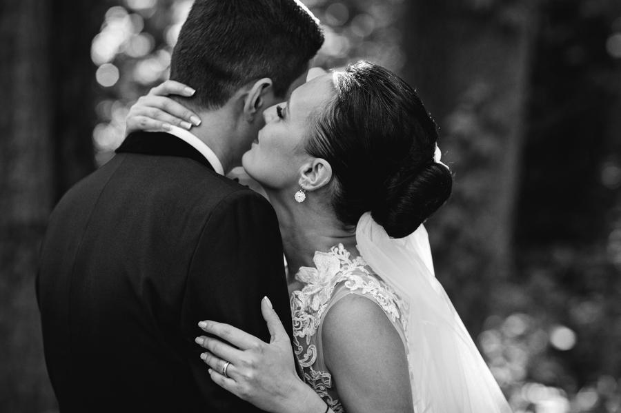 fotografie nunta Marius Chitu 021