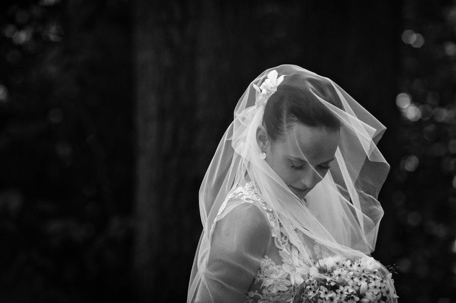 fotografie nunta Marius Chitu 022