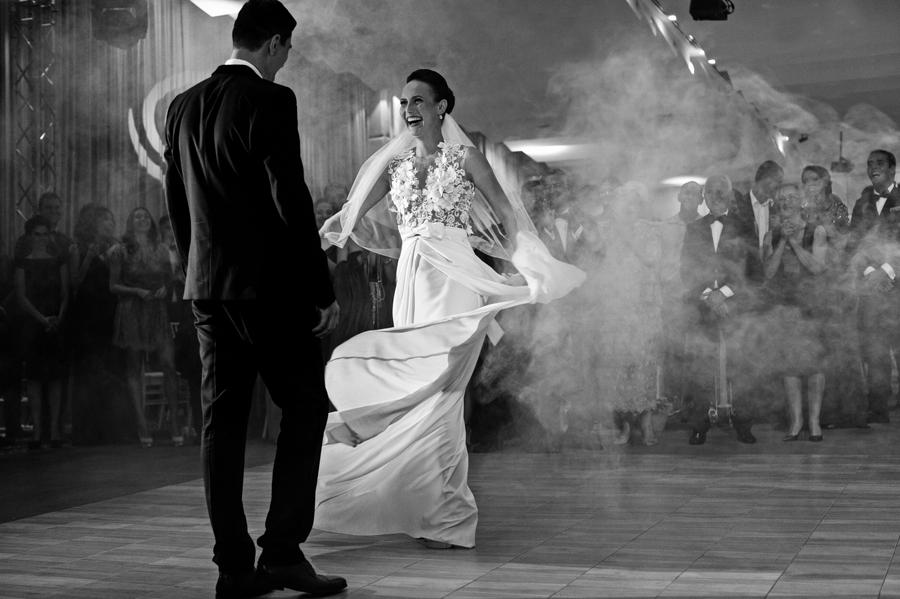 fotografie nunta Marius Chitu 025