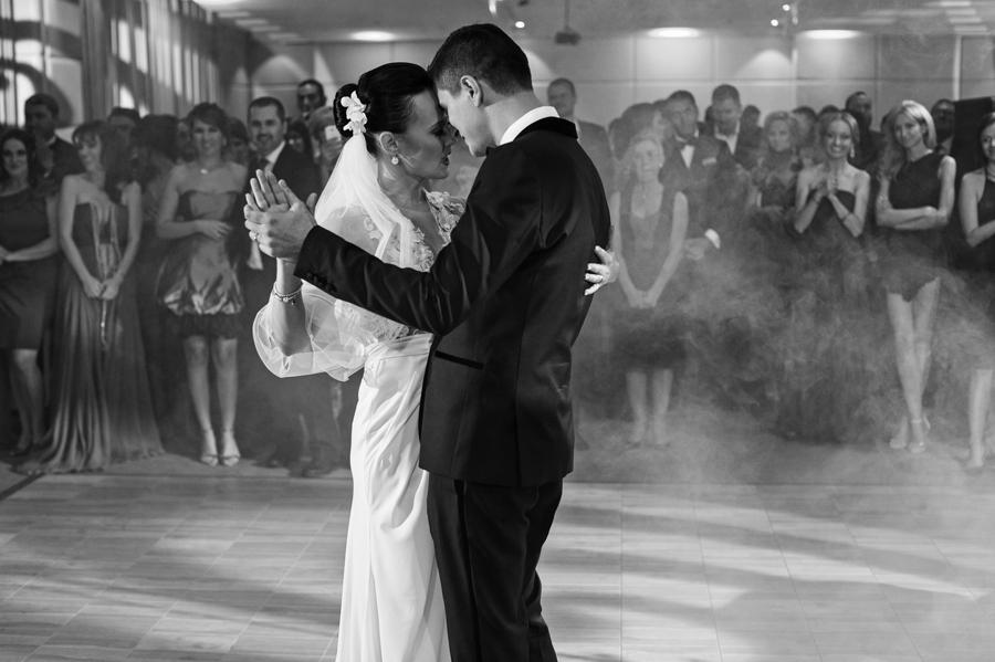 fotografie nunta Marius Chitu 026