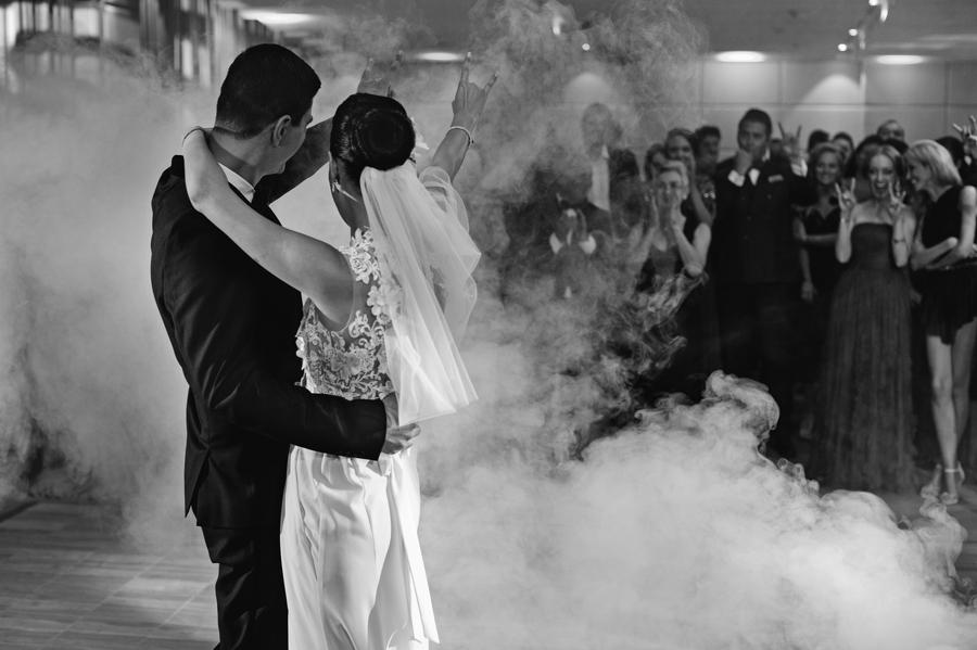 fotografie nunta Marius Chitu 027