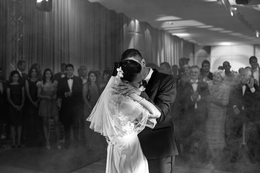 fotografie nunta Marius Chitu 028