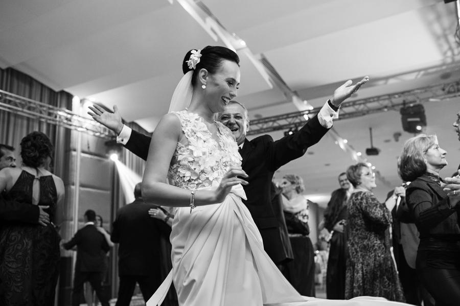 fotografie nunta Marius Chitu 029