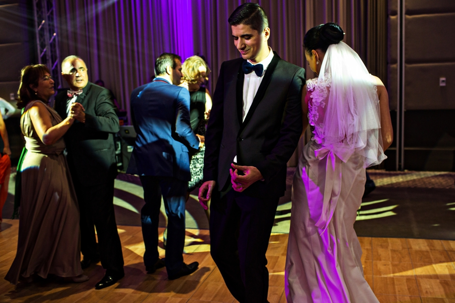 fotografie nunta Marius Chitu 030