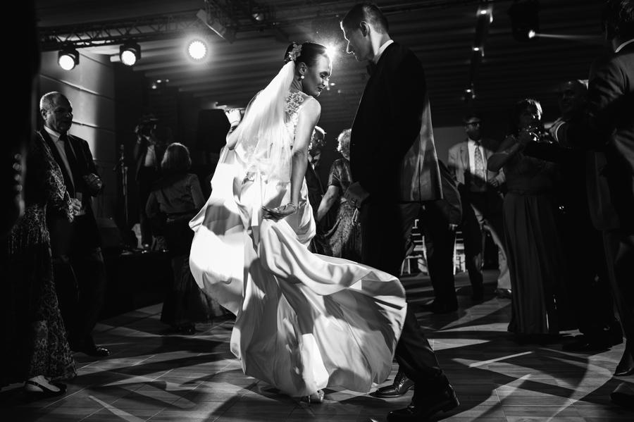 fotografie nunta Marius Chitu 031