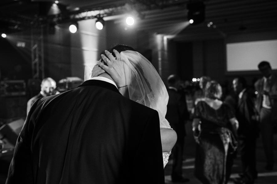 fotografie nunta Marius Chitu 032