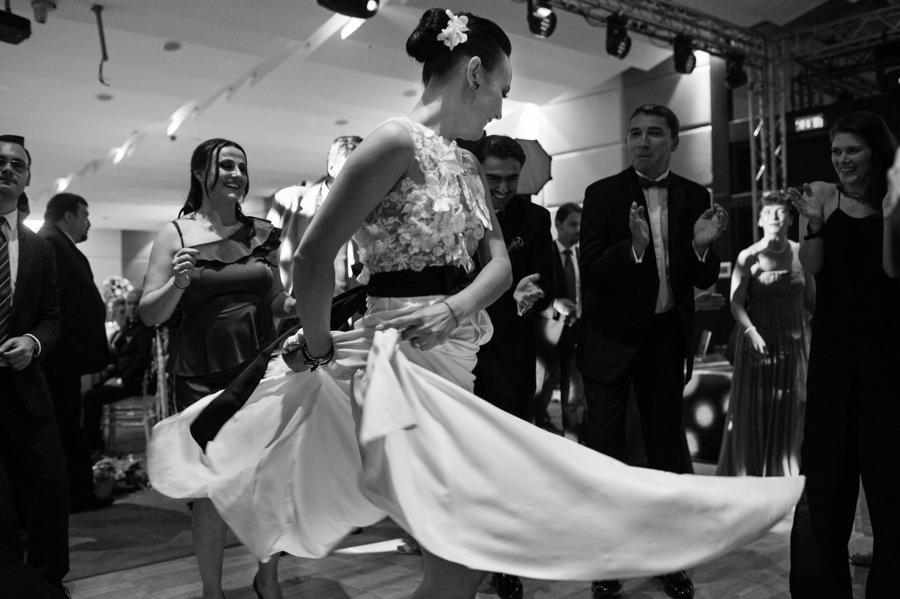 fotografie nunta Marius Chitu 033