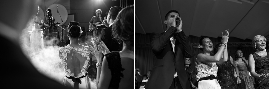 fotografie nunta Marius Chitu 036