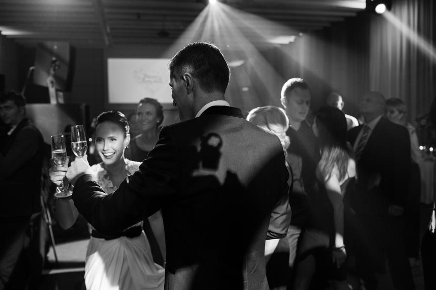 fotografie nunta Marius Chitu 037