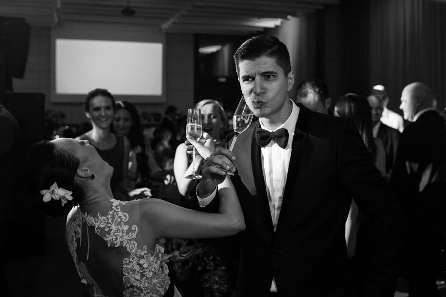 fotografie nunta Marius Chitu 038