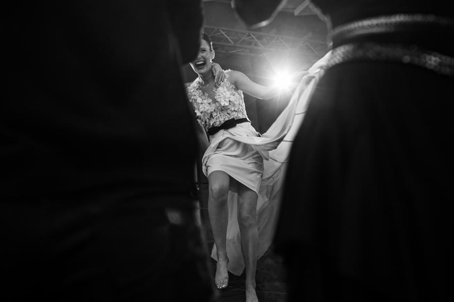 fotografie nunta Marius Chitu 052