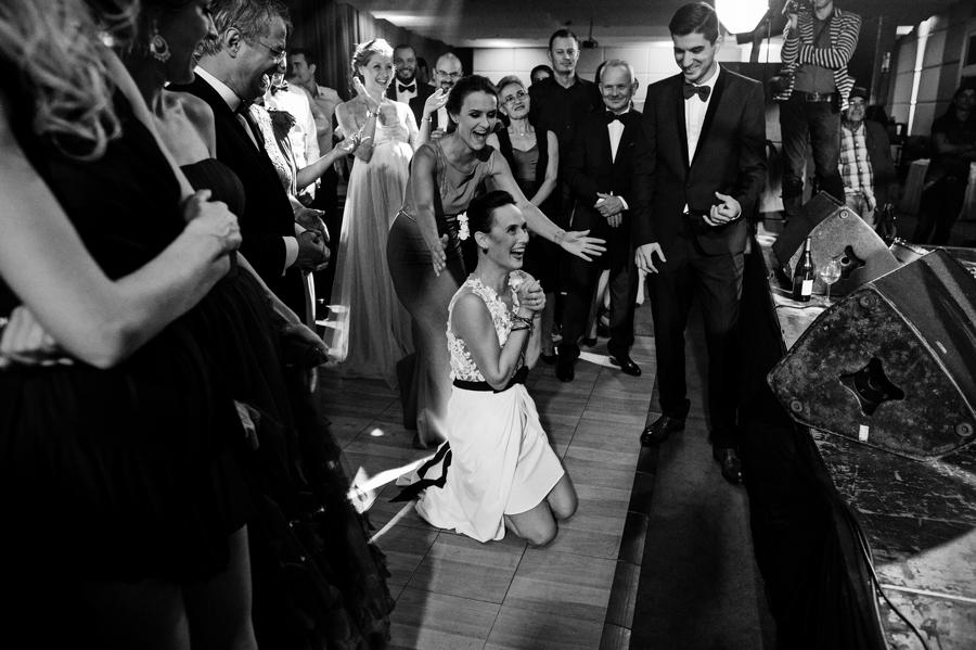 fotografie nunta Marius Chitu 053
