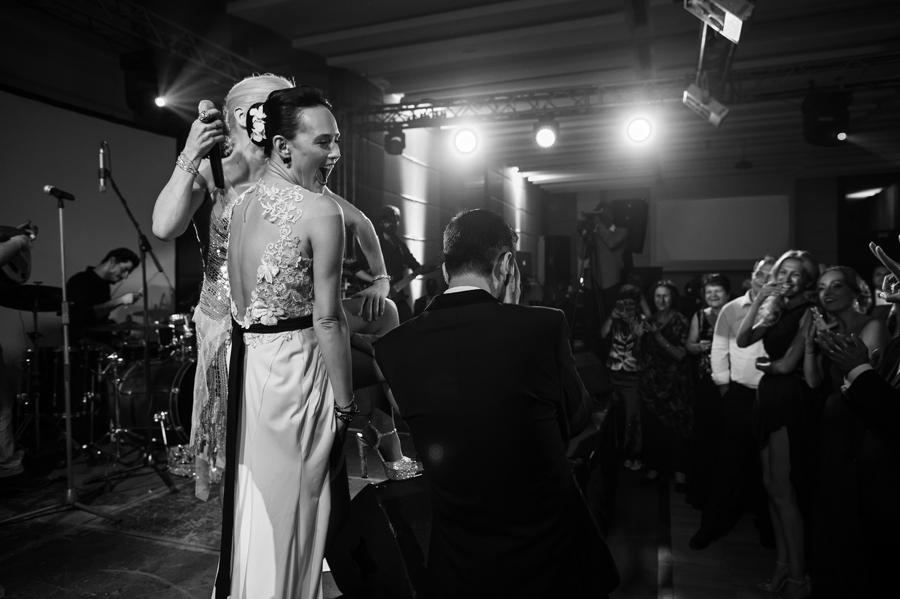 fotografie nunta Marius Chitu 059