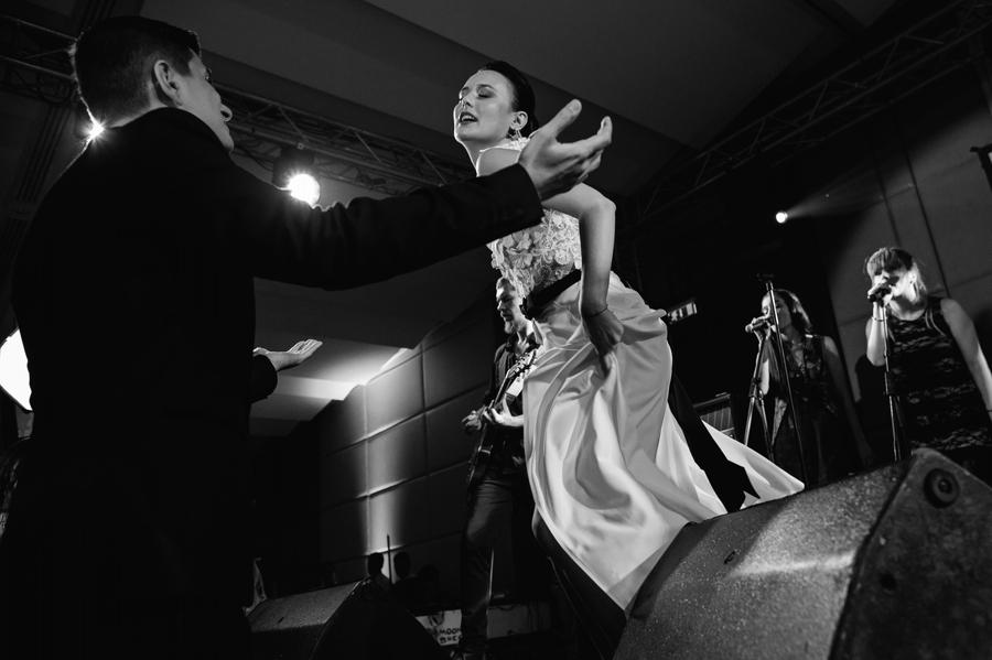 fotografie nunta Marius Chitu 061