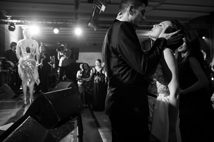 fotografie nunta Marius Chitu 063