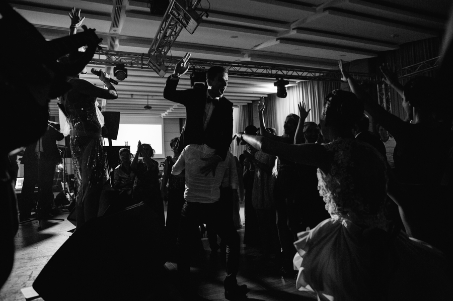 fotografie nunta Marius Chitu 065