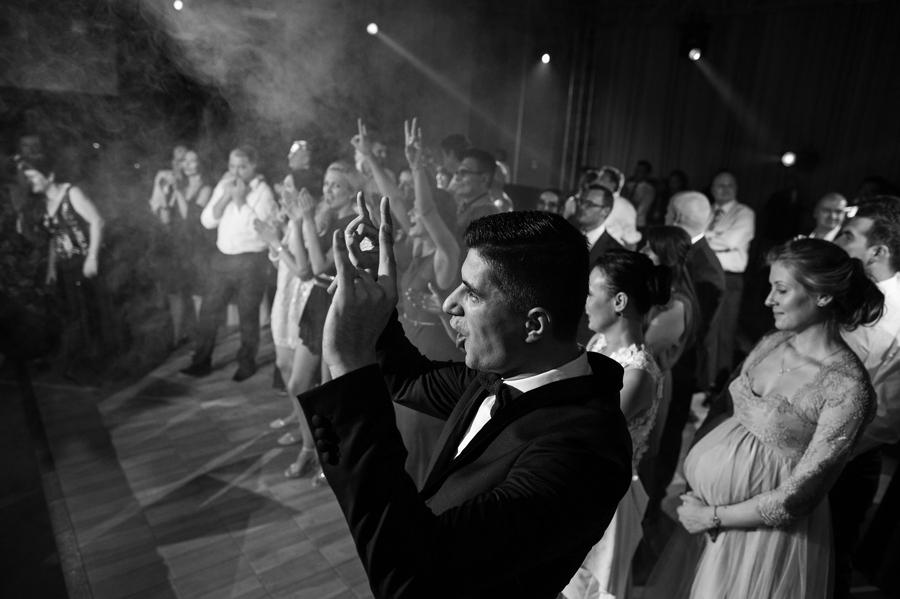 fotografie nunta Marius Chitu 066