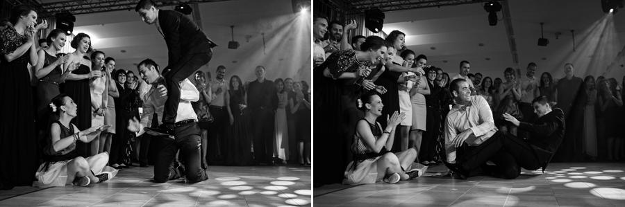 fotografie nunta Marius Chitu 071