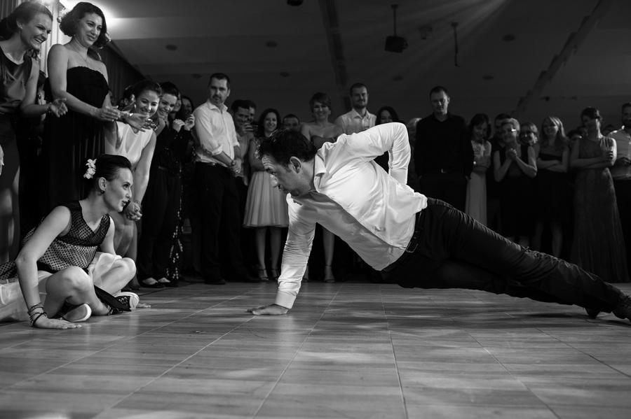 fotografie nunta Marius Chitu 073