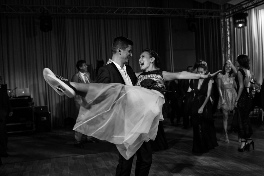 fotografie nunta Marius Chitu 077