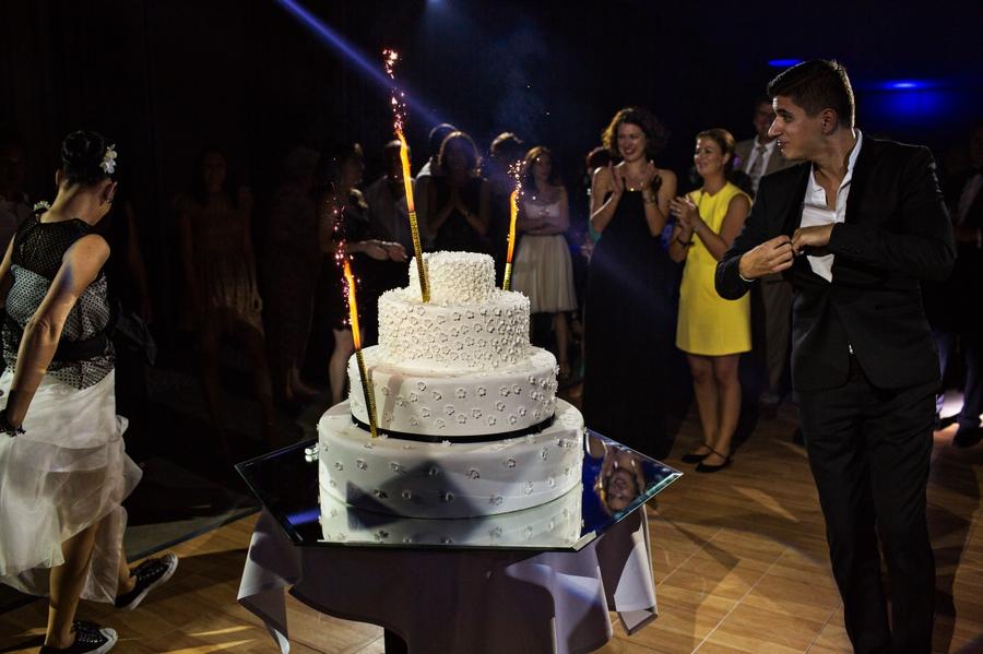 fotografie nunta Marius Chitu 078