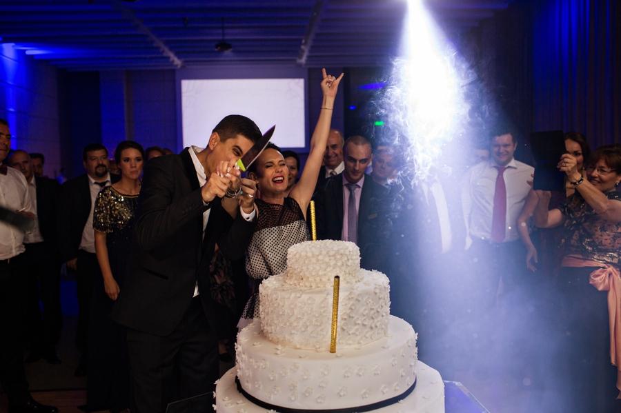 fotografie nunta Marius Chitu 079