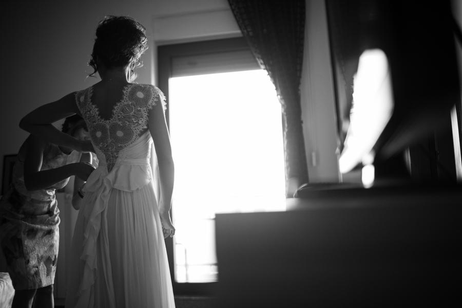 fotografie nunta Marius Chitu_ nunta_A+H 006