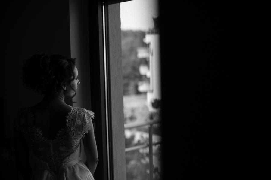 fotografie nunta Marius Chitu_ nunta_A+H 009