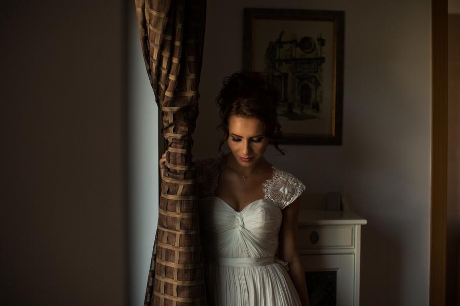 fotografie nunta Marius Chitu_ nunta_A+H 012
