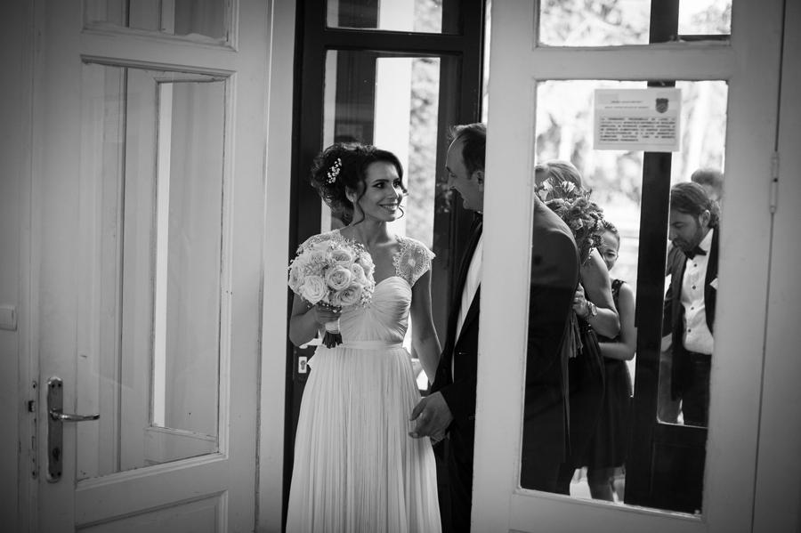 fotografie nunta Marius Chitu_ nunta_A+H 016