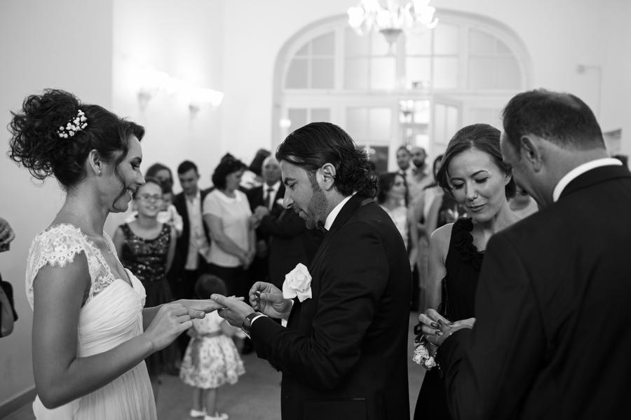 fotografie nunta Marius Chitu_ nunta_A+H 017