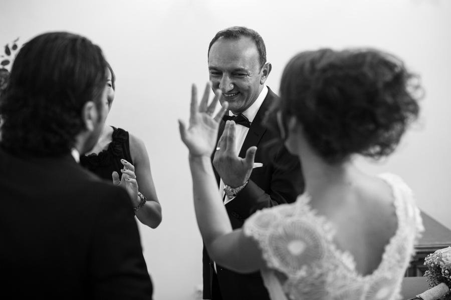 fotografie nunta Marius Chitu_ nunta_A+H 018