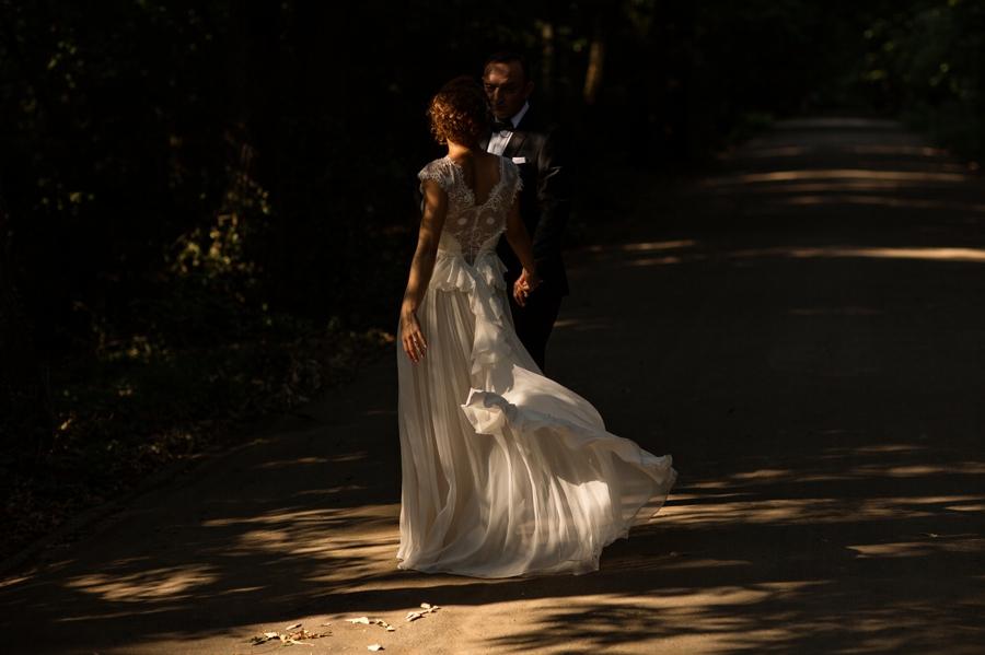 fotografie nunta Marius Chitu_ nunta_A+H 019