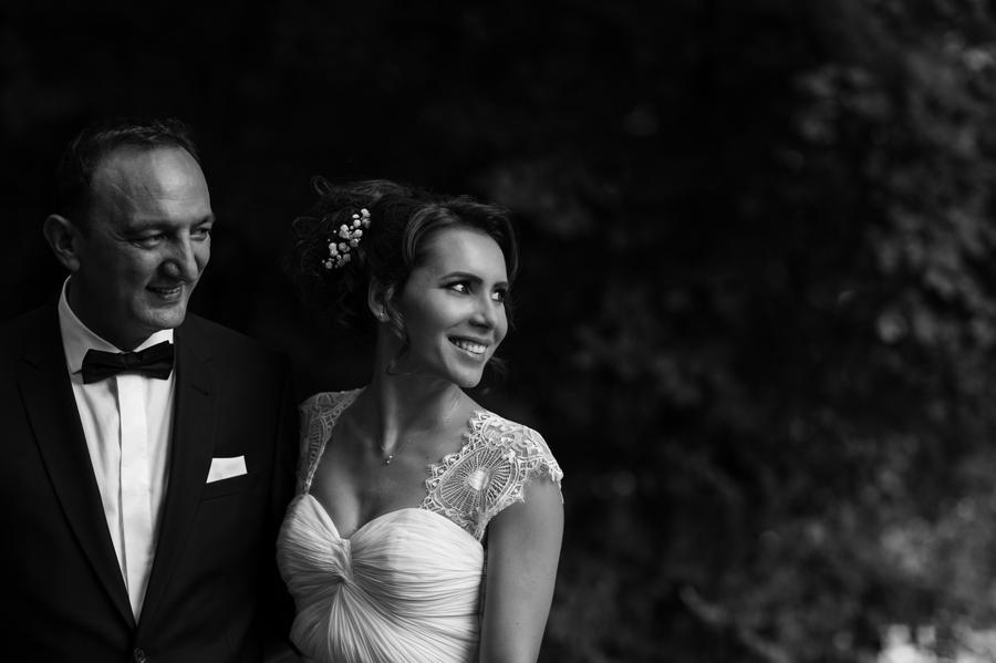 fotografie nunta Marius Chitu_ nunta_A+H 020