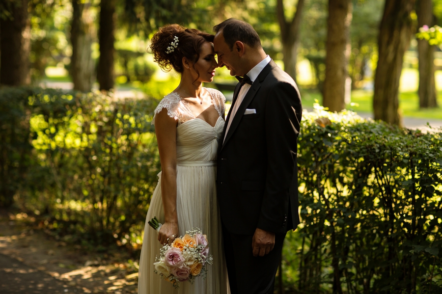 fotografie nunta Marius Chitu_ nunta_A+H 021