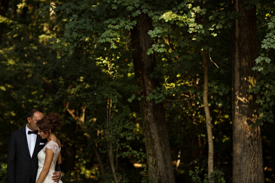 fotografie nunta Marius Chitu_ nunta_A+H 023