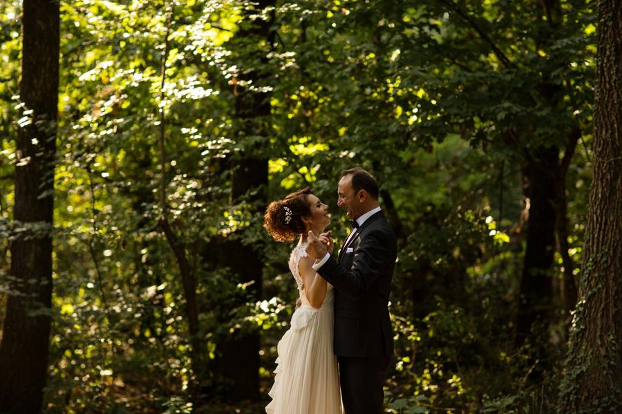 fotografie nunta Marius Chitu_ nunta_A+H 024
