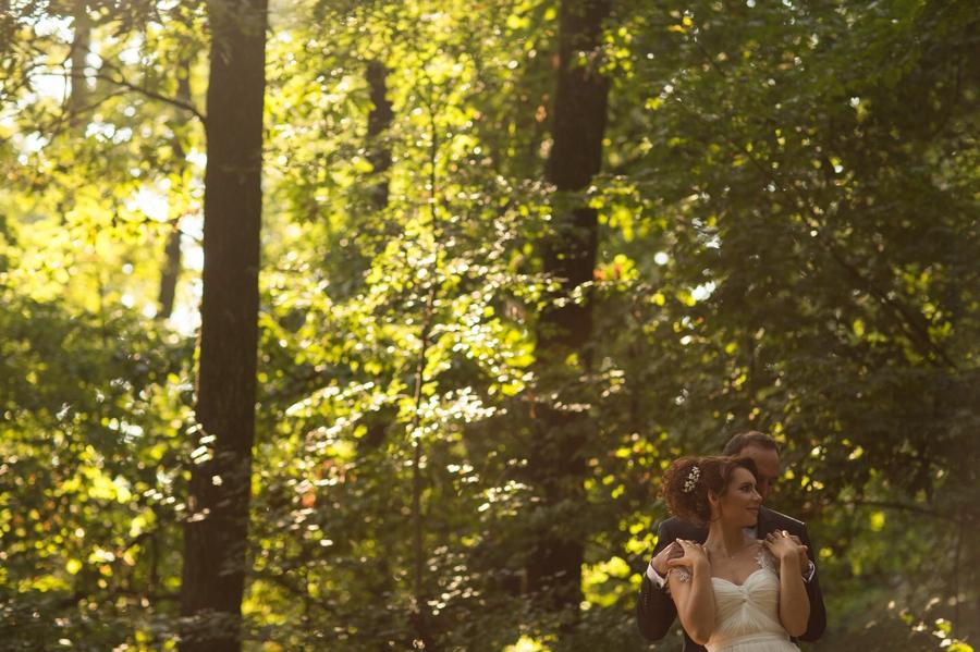 fotografie nunta Marius Chitu_ nunta_A+H 025